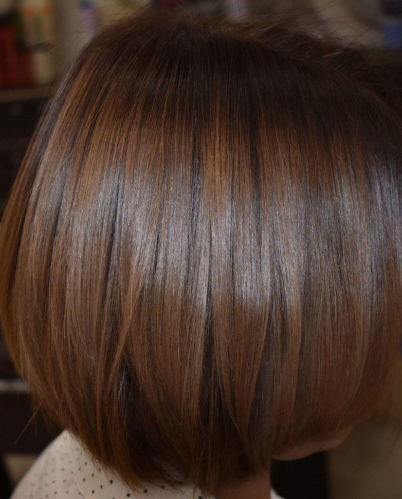 парикмахерская салон красоты сергиев посад 2