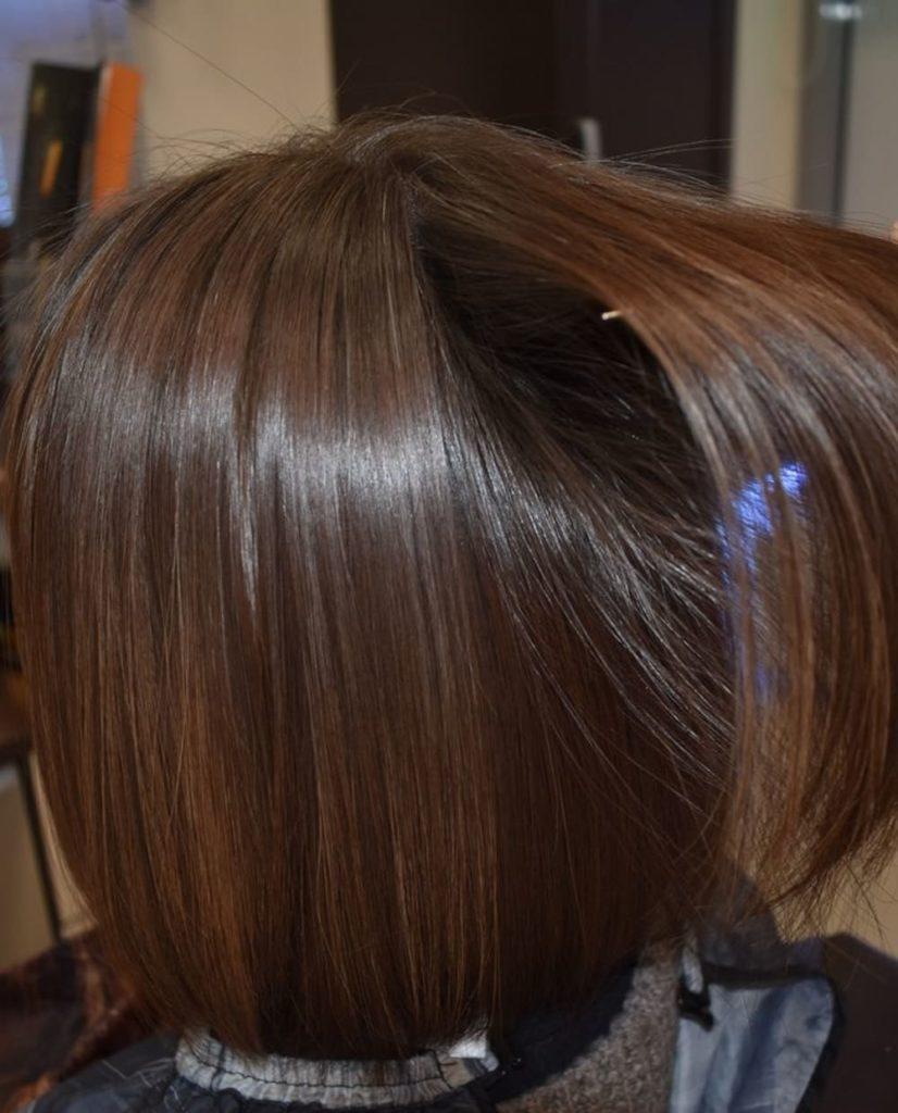 парикмахерская салон красоты сергиев посад